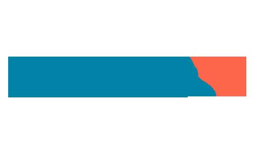Recess Logo.png
