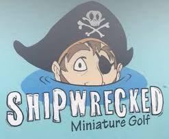 Shipwrecked Mini Golf.jpg