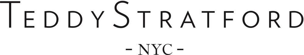 Teddy Stratford Logo.jpg