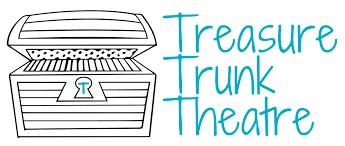 Treasure Trunk Theatre Logo.png