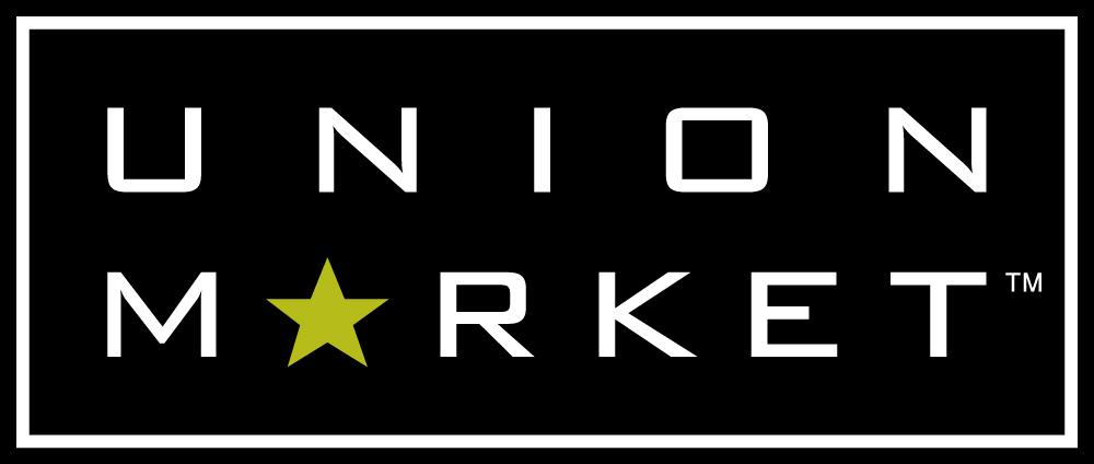 Union Market.jpg