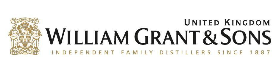 william-grant.jpg