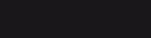 YSL Beaute Logo Black.png