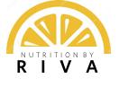 NutritionbyRiva.jpg