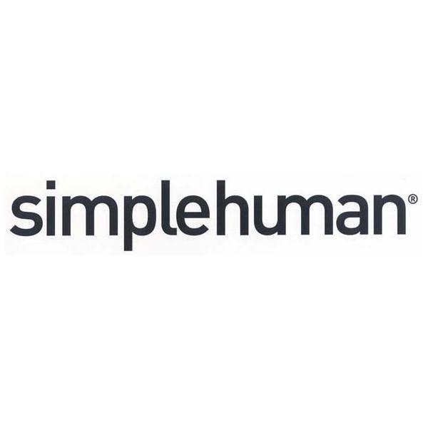 simple-human.jpg