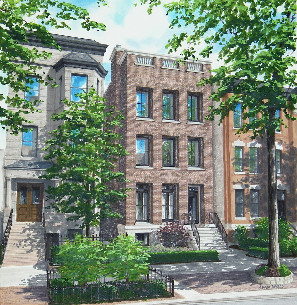 2125 N. Cleveland rendering 170724  larger file.jpg