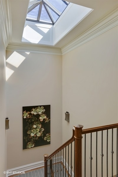 08_1914NorthBurlingSt_68_Staircase_LowRes.jpg
