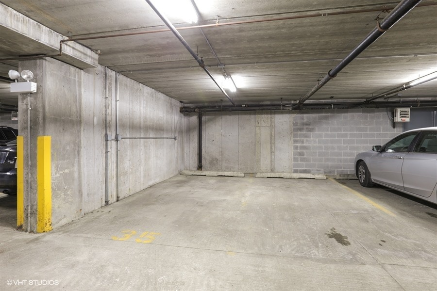 13_343WOLDTOWNCourt_Unit503_357_ParkingGarage_LowRes.jpg