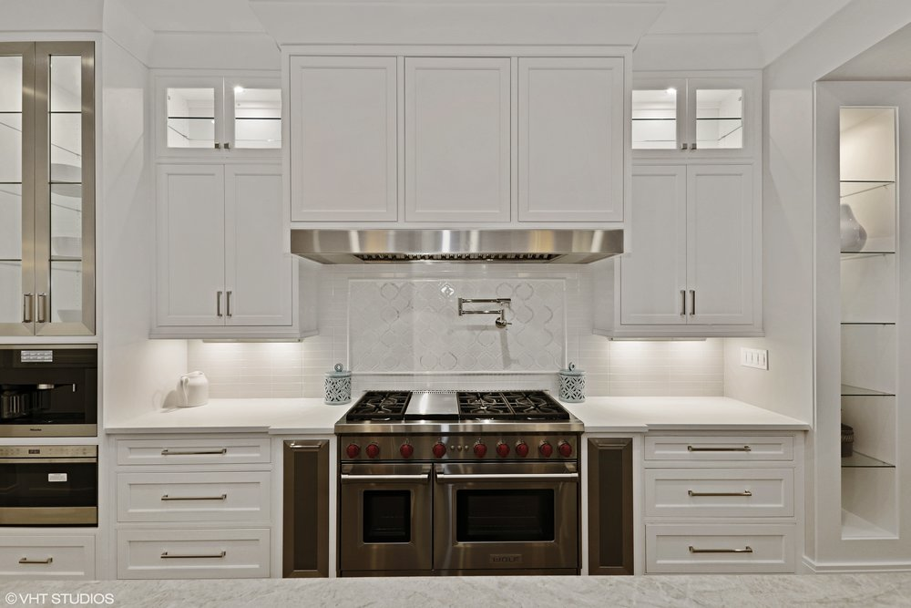 07_2116NorthMagnoliaAve_177001_Kitchen_HiRes.jpg