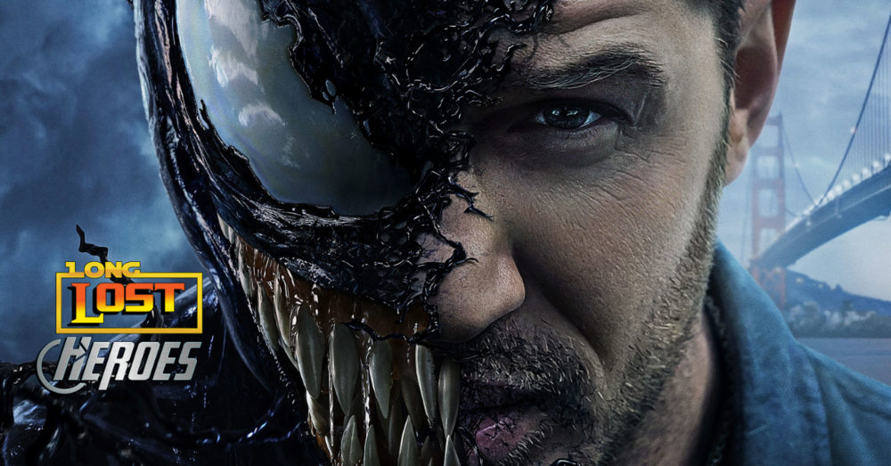 FB Cover Venom (1).png