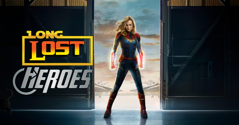 Captain Marvel FB Ad.png