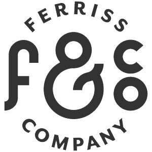 Ferriss and Company