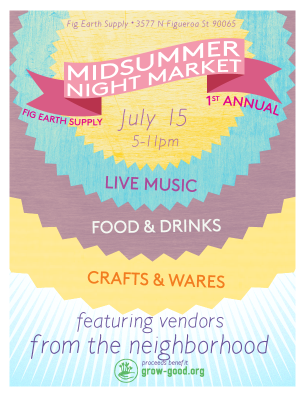 Live Music - for this event will be provided by Jessicas and the Jetskis, Haywire and other local bands!