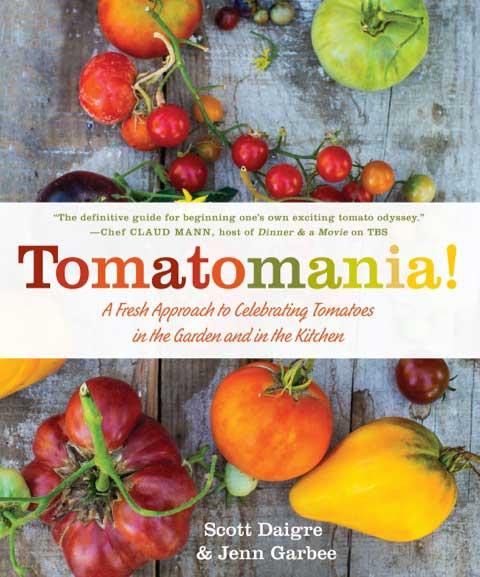 TomatomaniaCover1.jpg