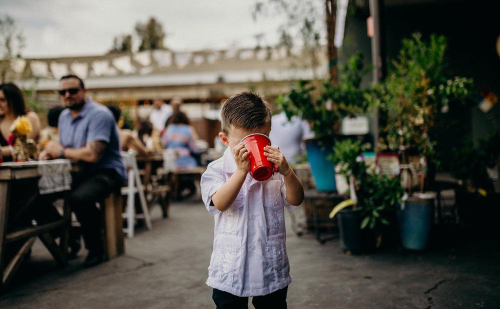 fiesta kids (1).jpg
