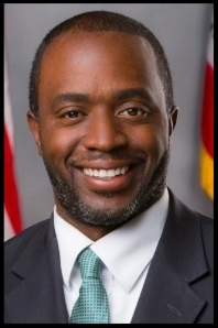State Assembly Member Tony Thurmond.jpeg