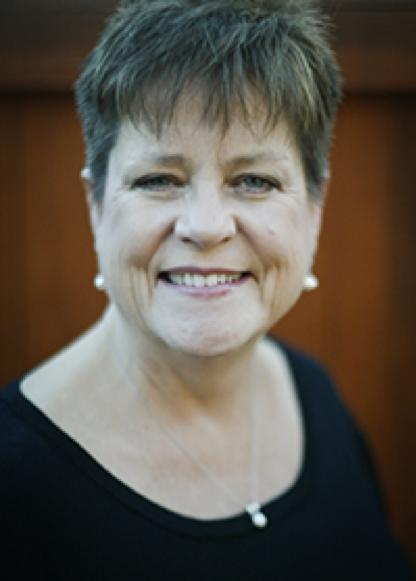Rev Nancy Brink 18 APril 2019.png