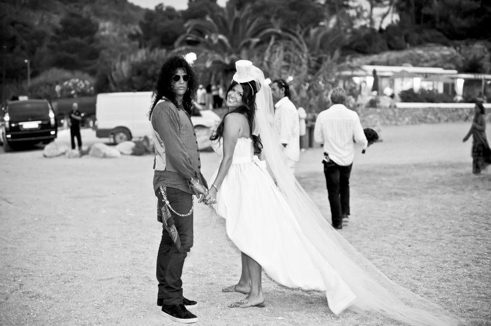 Perla&Slash-19.jpg