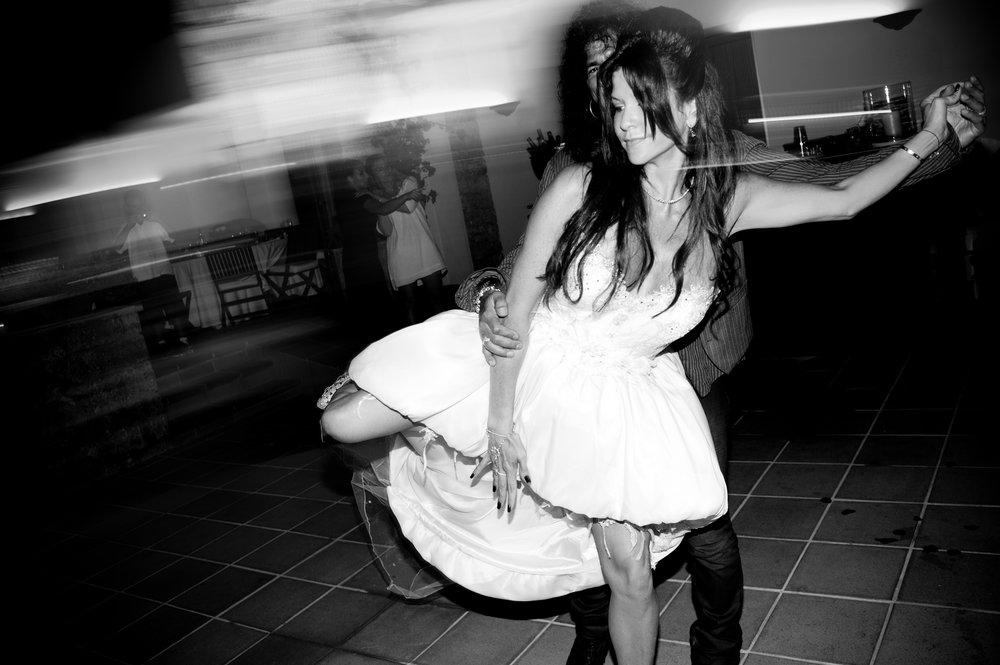 Perla&Slash-26.jpg