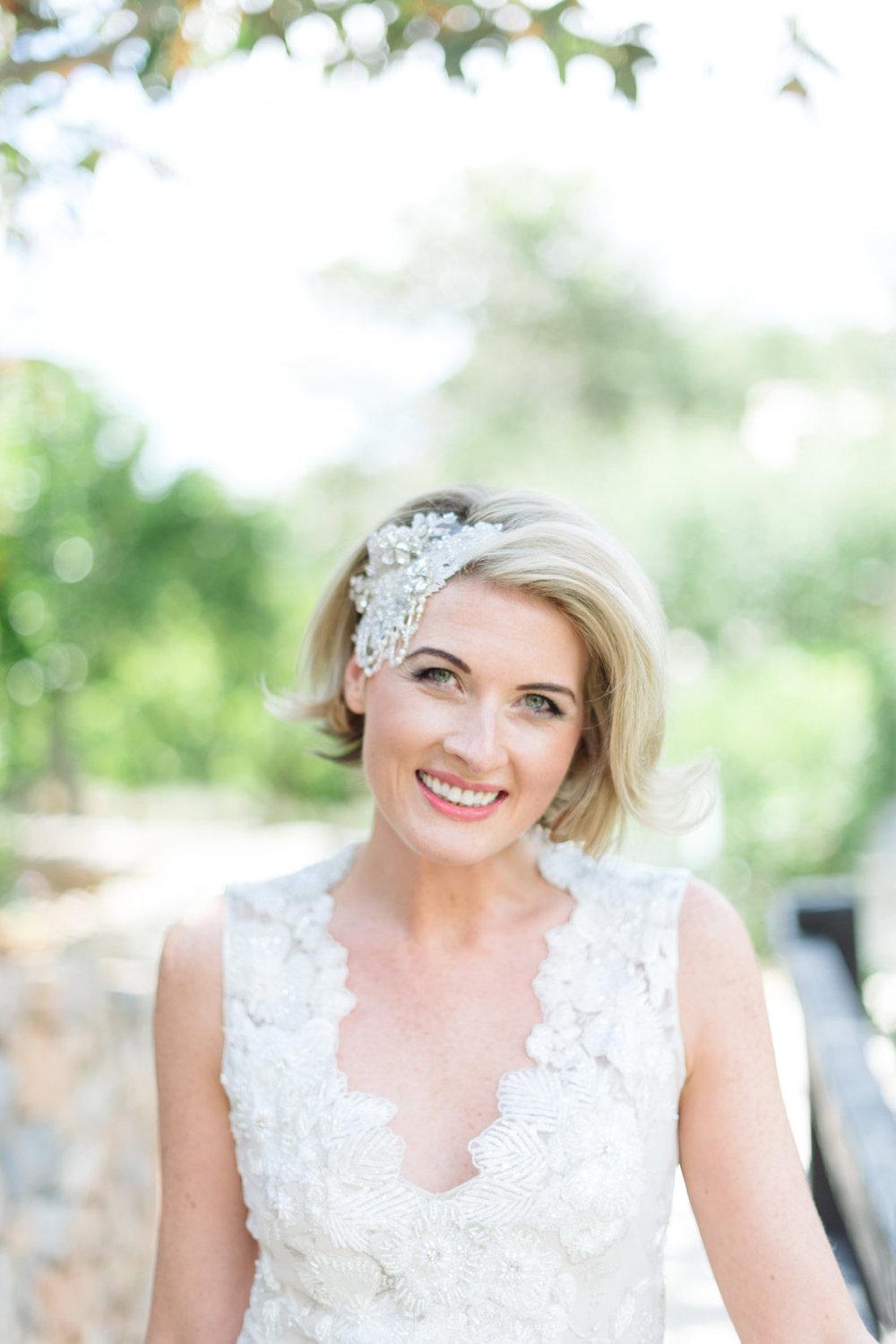 ibiza wedding bride, wedding planner