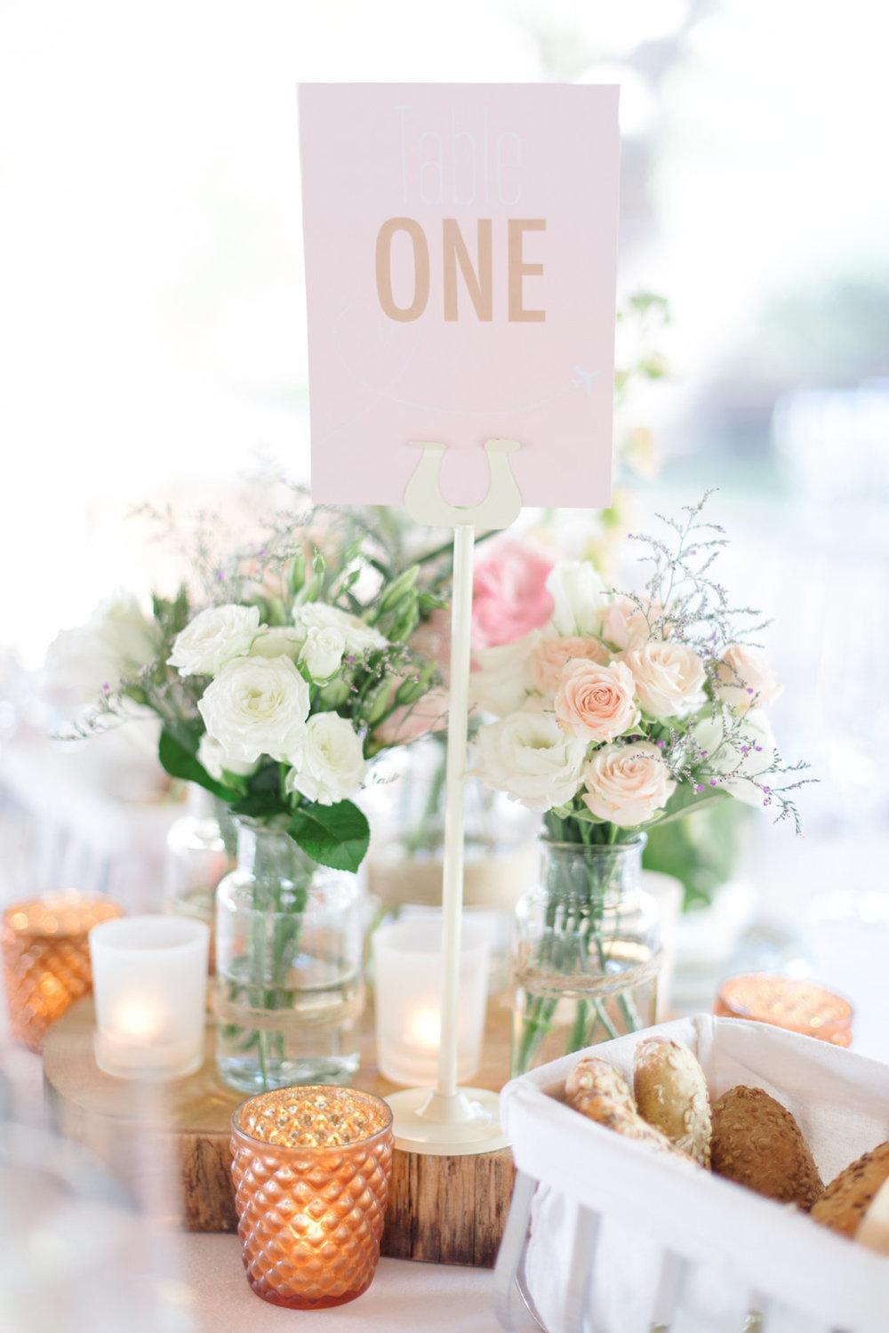 wedding table inspiration, decor scheme, ibiza wedding