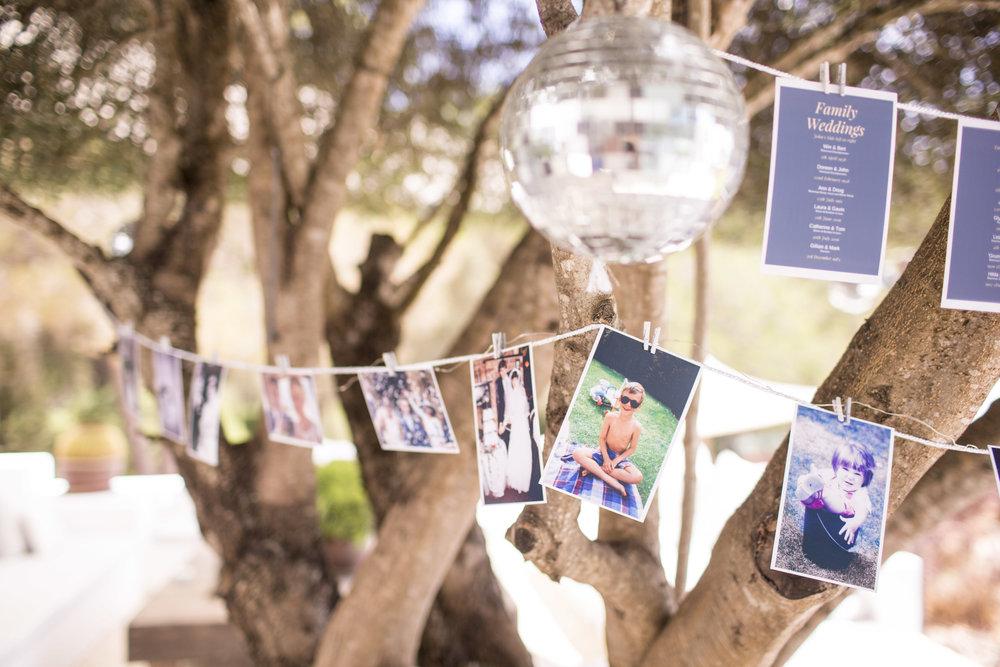 Emma_&_John_Ibiza_Wedding_040_0321.jpg