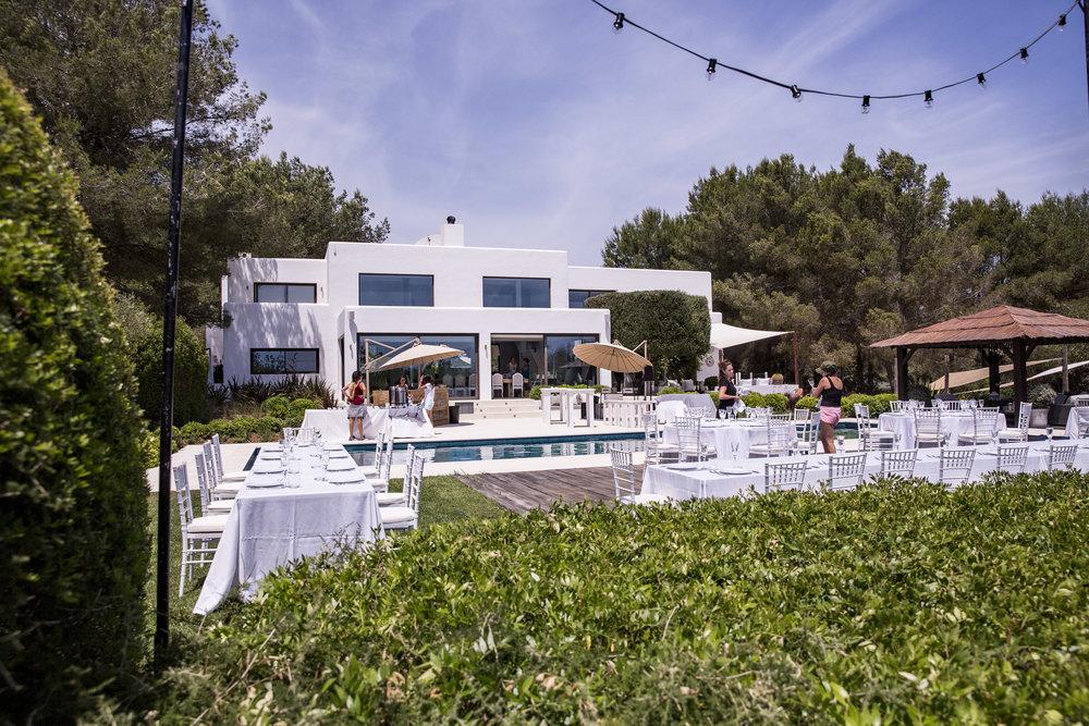 Emma_&_John_Ibiza_Wedding_091_0409.jpg