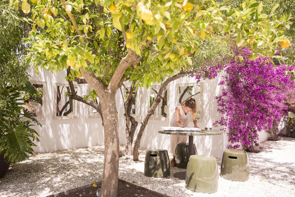 Emma_&_John_Ibiza_Wedding_097_0441.jpg