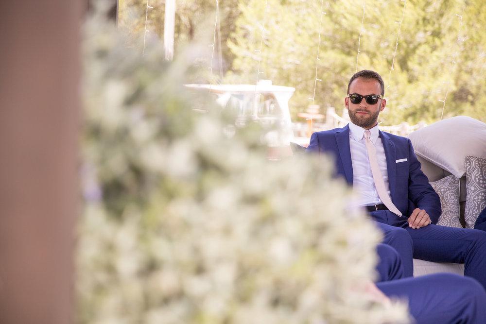 Emma_&_John_Ibiza_Wedding_137_0635.jpg