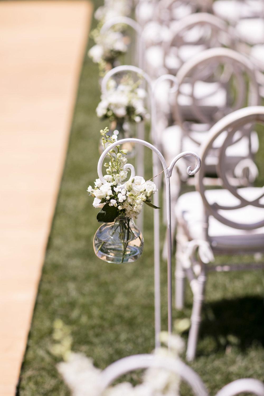 Emma_&_John_Ibiza_Wedding_164_0463.jpg