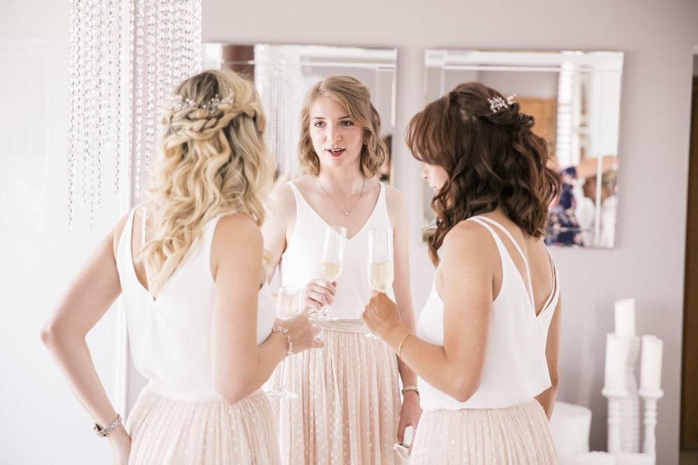 Emma_&_John_Ibiza_Wedding_195_0601.jpg