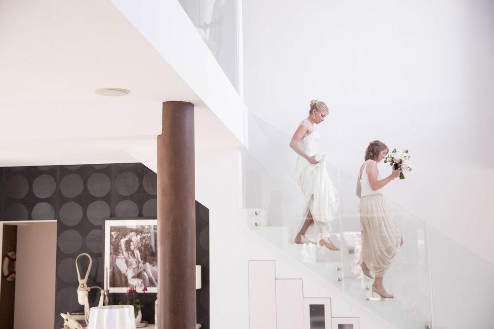 Emma_&_John_Ibiza_Wedding_237_0932.jpg