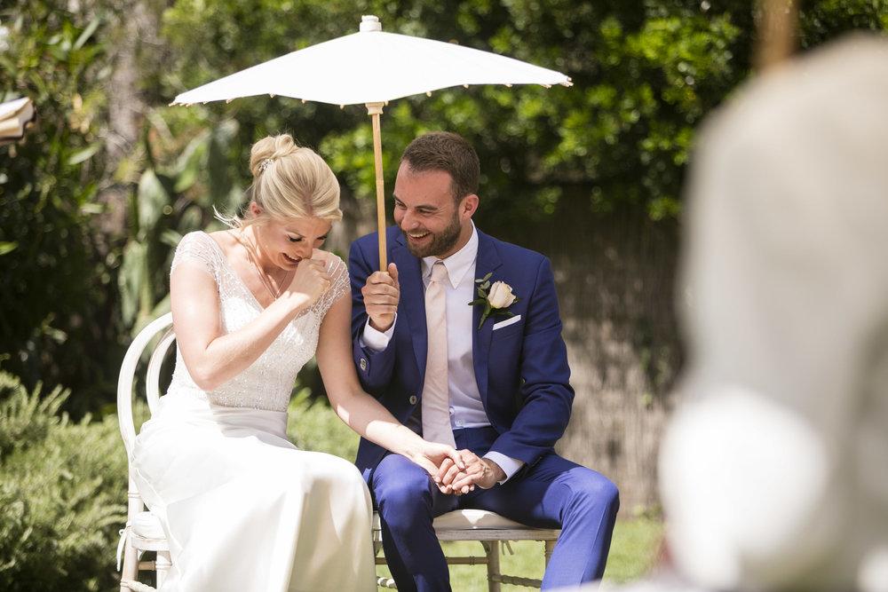 Emma_&_John_Ibiza_Wedding_256_0798.jpg