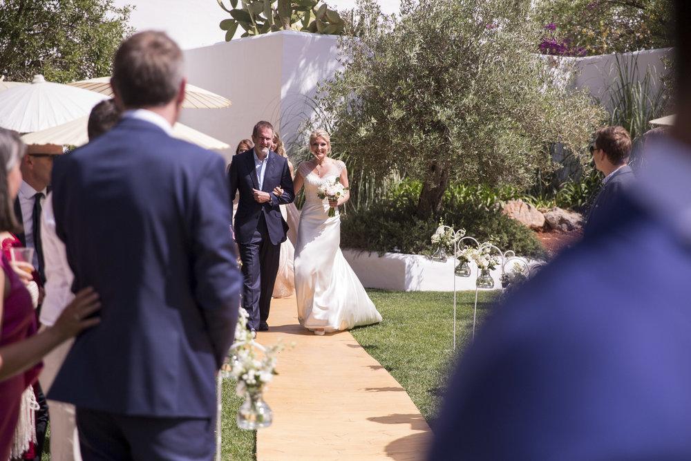Emma_&_John_Ibiza_Wedding_239_0941.jpg
