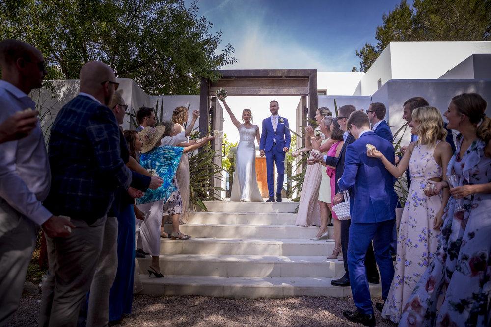 Emma_&_John_Ibiza_Wedding_278_1050.jpg