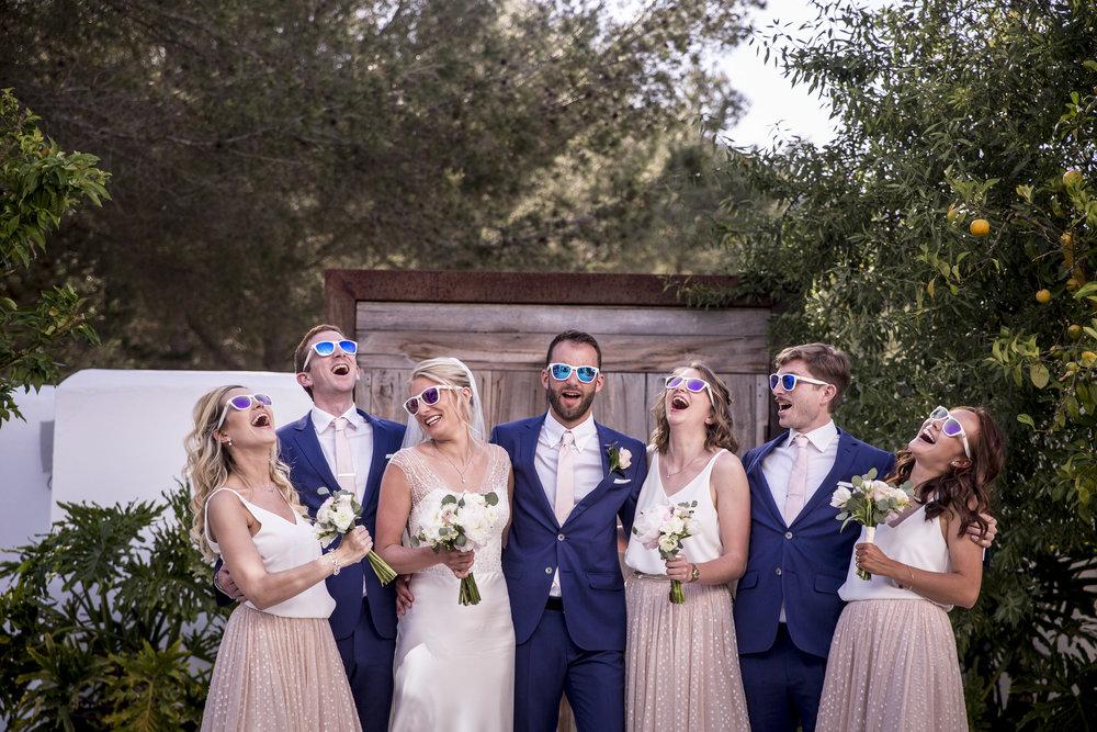Emma_&_John_Ibiza_Wedding_315_1408.jpg