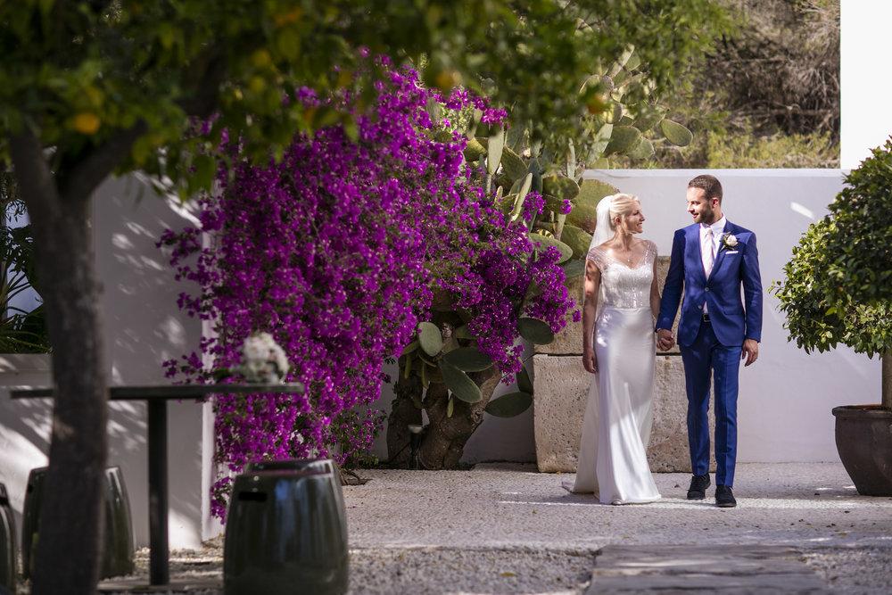 Emma_&_John_Ibiza_Wedding_323_1028.jpg