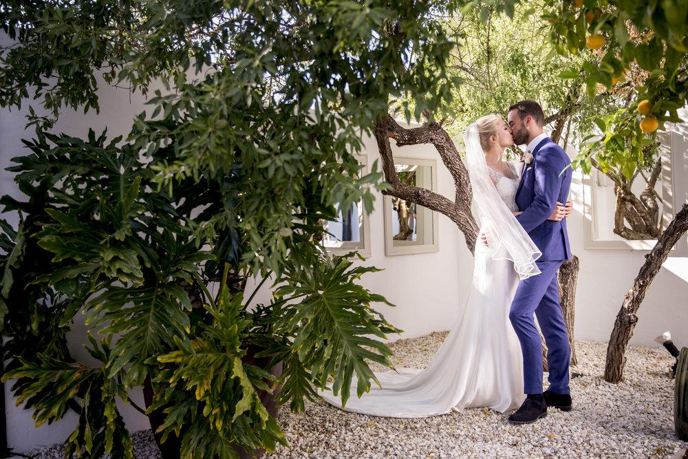 Emma_&_John_Ibiza_Wedding_321_1467.jpg