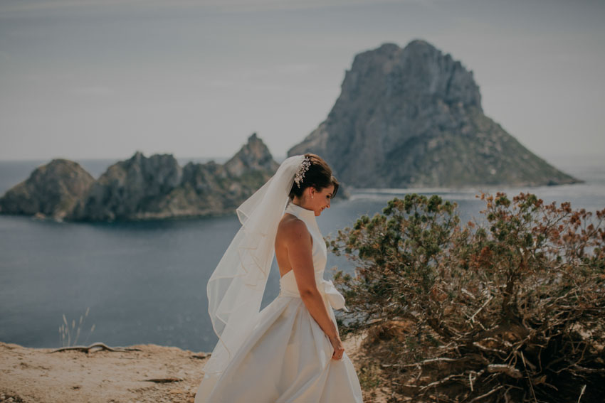 ibiza-wedding-katie-tim-adelabaraja-photography--656.jpg