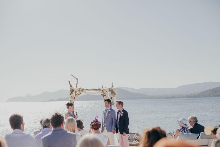 390.imagen-boda-ibiza-ingleses-english-adelabaraja-fotografia.jpg