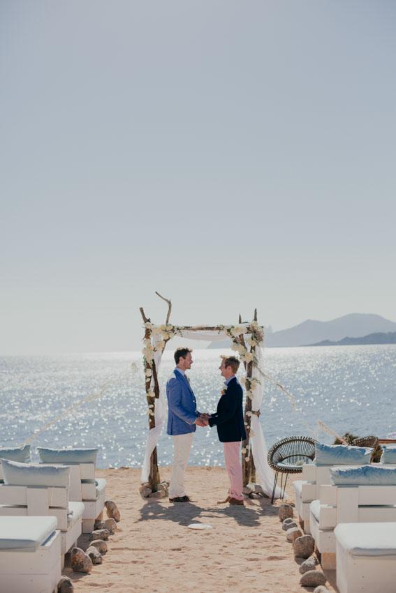 613.imagen-boda-ibiza-ingleses-english-adelabaraja-fotografia.jpg