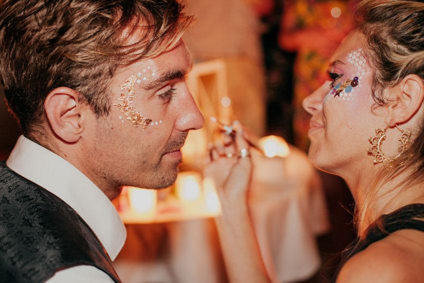 803.imagen-boda-ibiza-ingleses-english-adelabaraja-fotografia.jpg