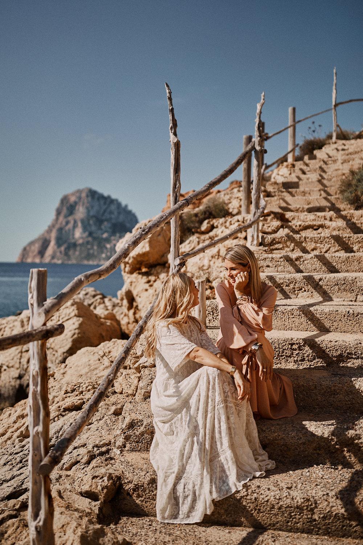 Gemma_Kerry_Ibiza_Wedding0098.jpg