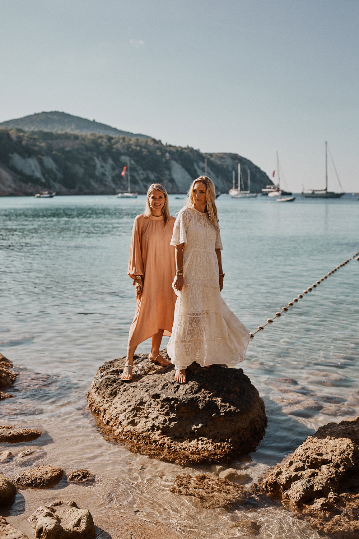 Gemma_Kerry_Ibiza_Wedding0021.jpg