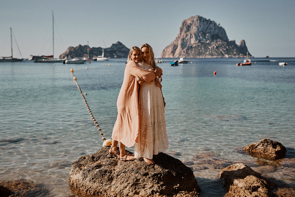 Gemma_Kerry_Ibiza_Wedding0018.jpg