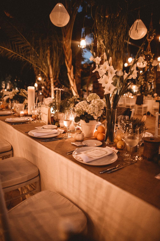 Eveie_Max_Ibiza_Wedding_Photography-741.jpg