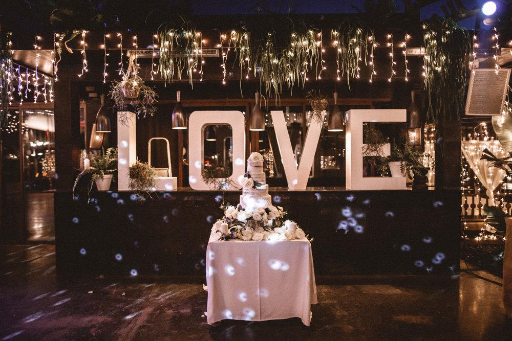 love, wedding day, ibiza wedding planner