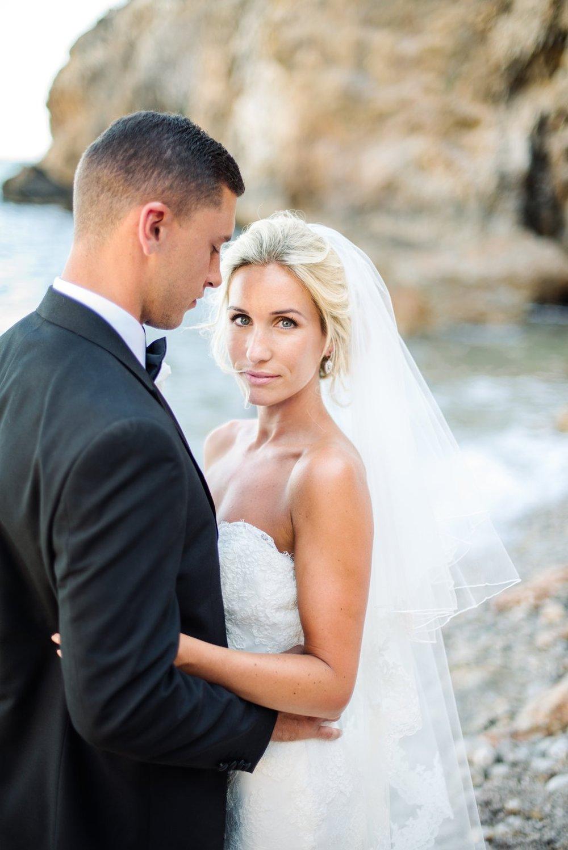 Kerri and James - Amante