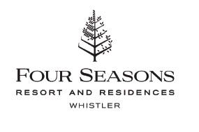 Four+Seasons.jpg