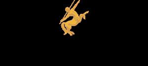 Remy_Martin-logo-E0963AA5CB-seeklogo.com.png
